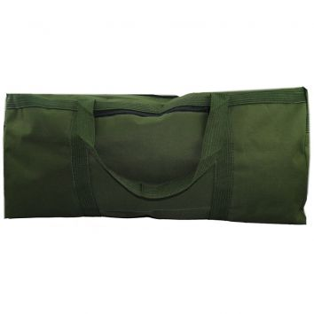 Bolsa do Exercito T10